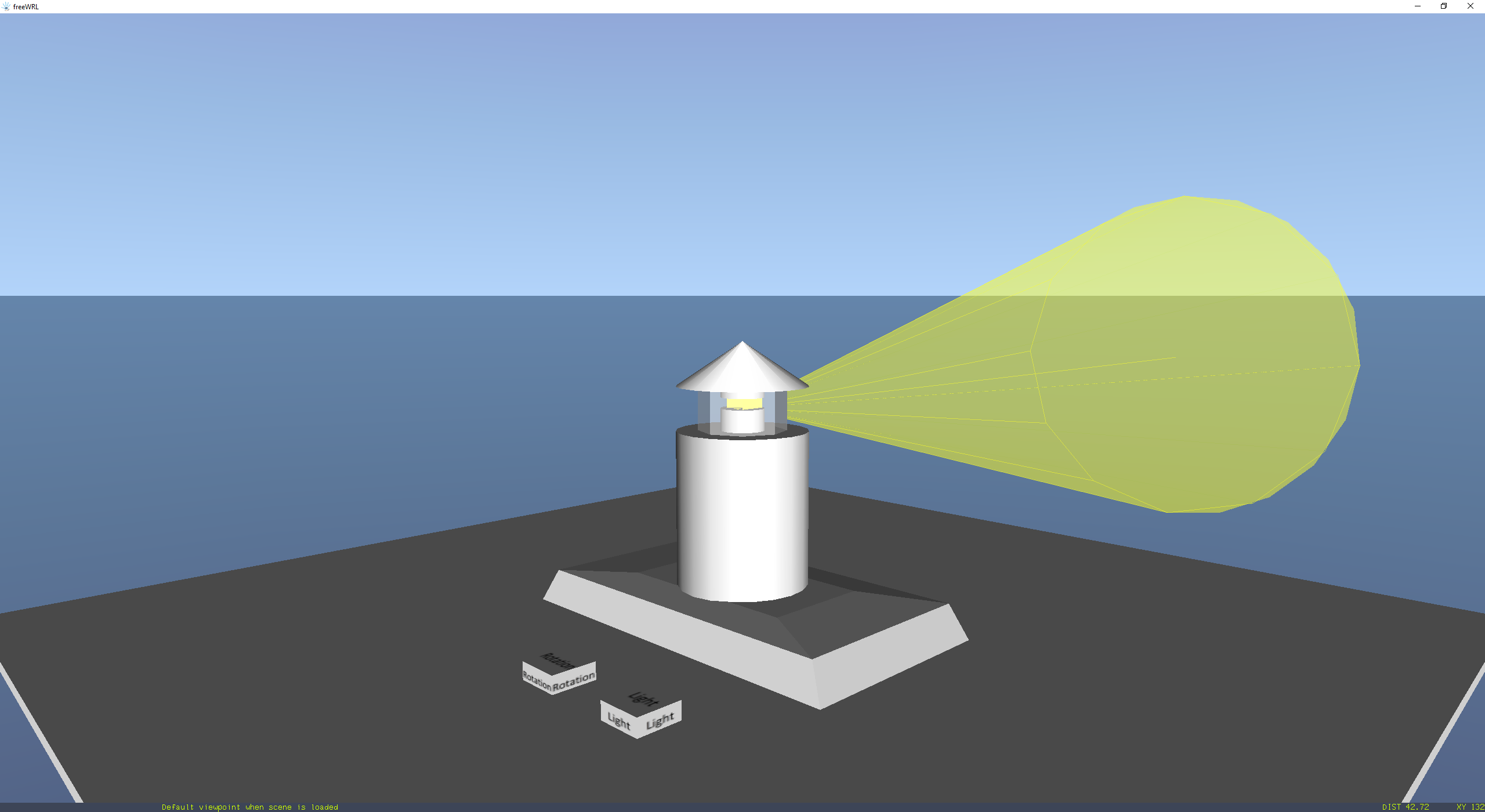 BrennenstuhlTobias/Screenshots/Player/Lighthouse/LightHouse.FreeWRL.png