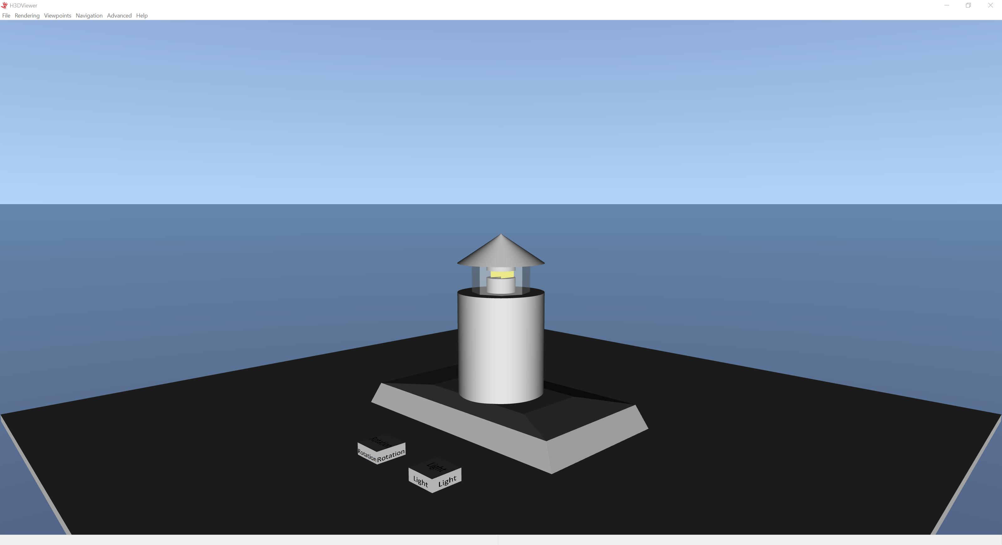 BrennenstuhlTobias/Screenshots/Player/Lighthouse/LightHouse.H3D.png