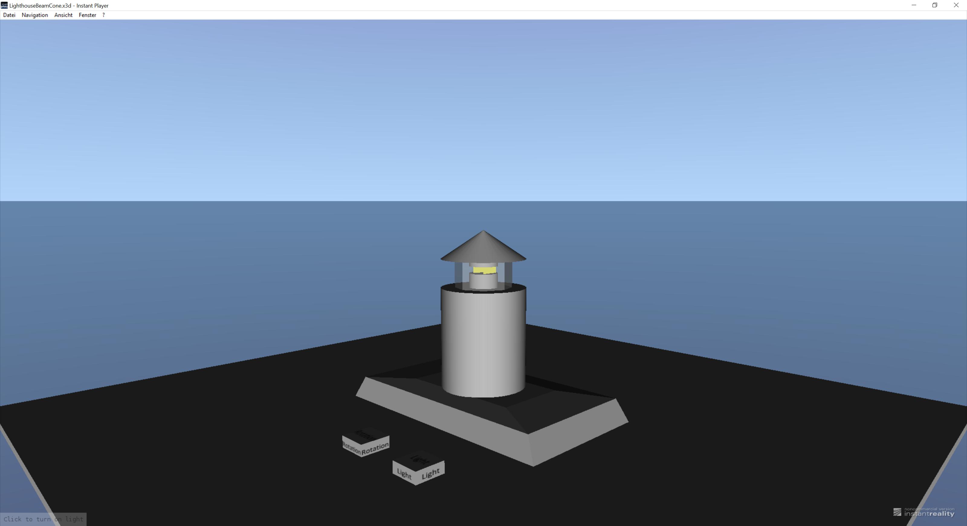BrennenstuhlTobias/Screenshots/Player/Lighthouse/LightHouse.Instant3D.png