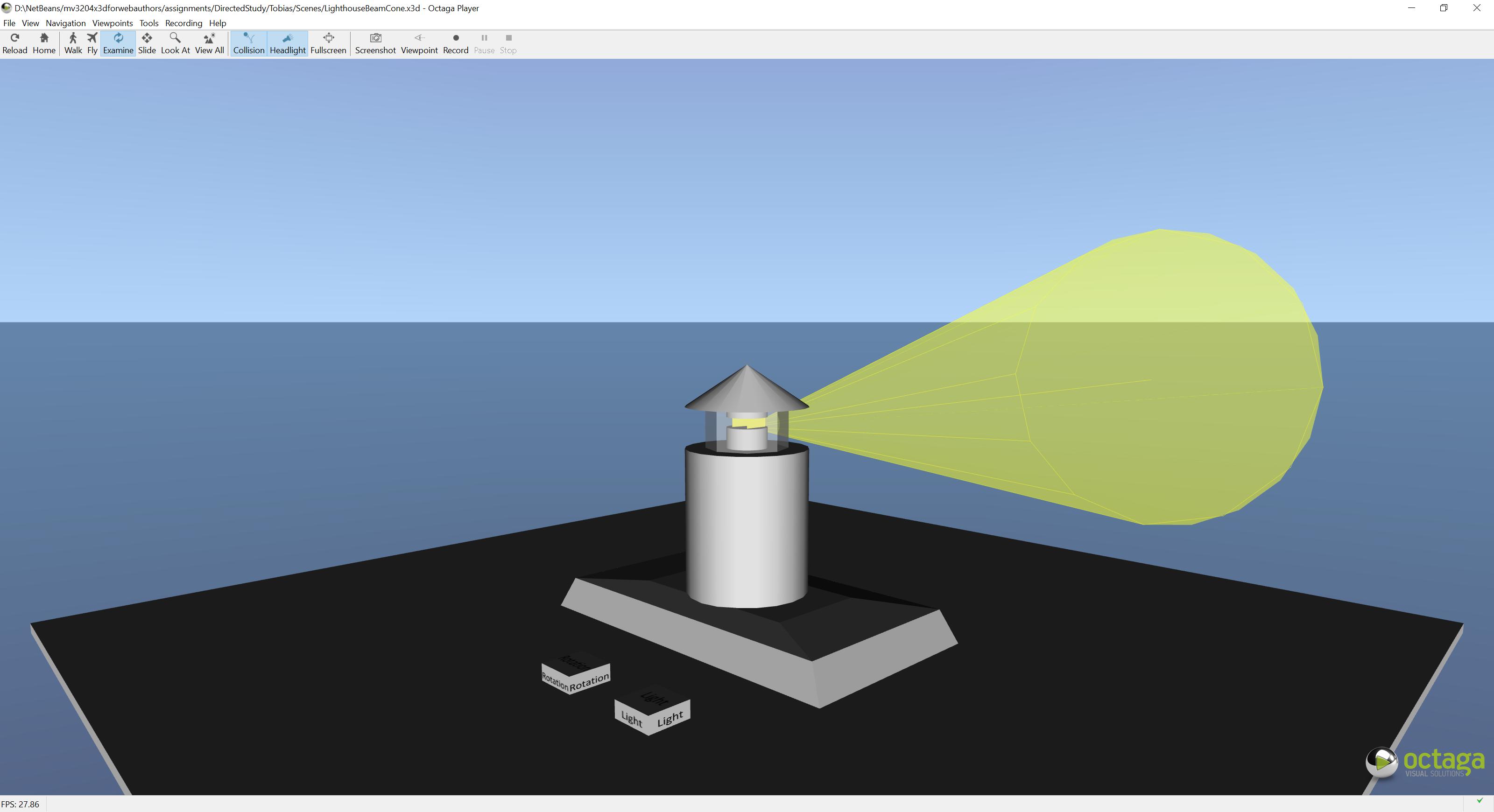 BrennenstuhlTobias/Screenshots/Player/Lighthouse/LightHouse.Octaga.png