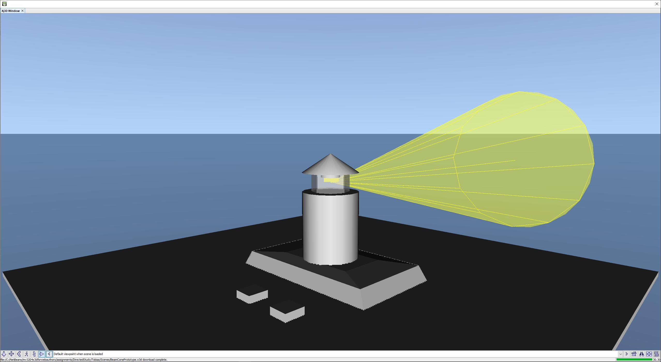 BrennenstuhlTobias/Screenshots/Player/Lighthouse/LightHouse.Xj3D PlugIn.png
