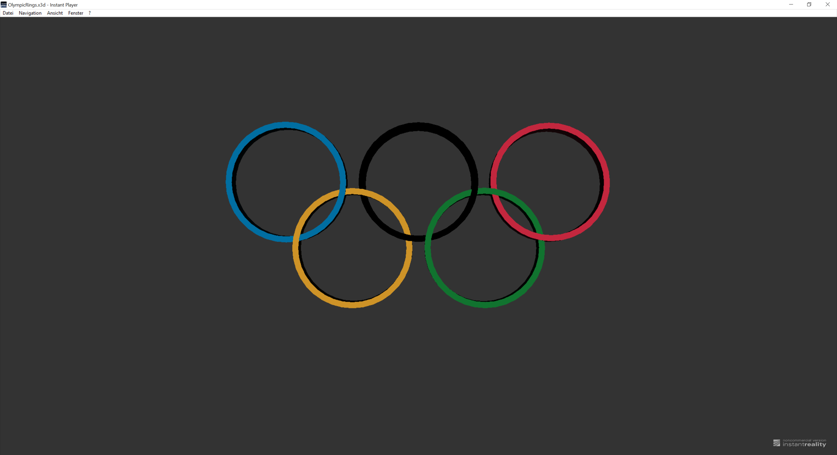 BrennenstuhlTobias/Screenshots/Player/Olympic Rings/Instant OlympicRings.Reality.png