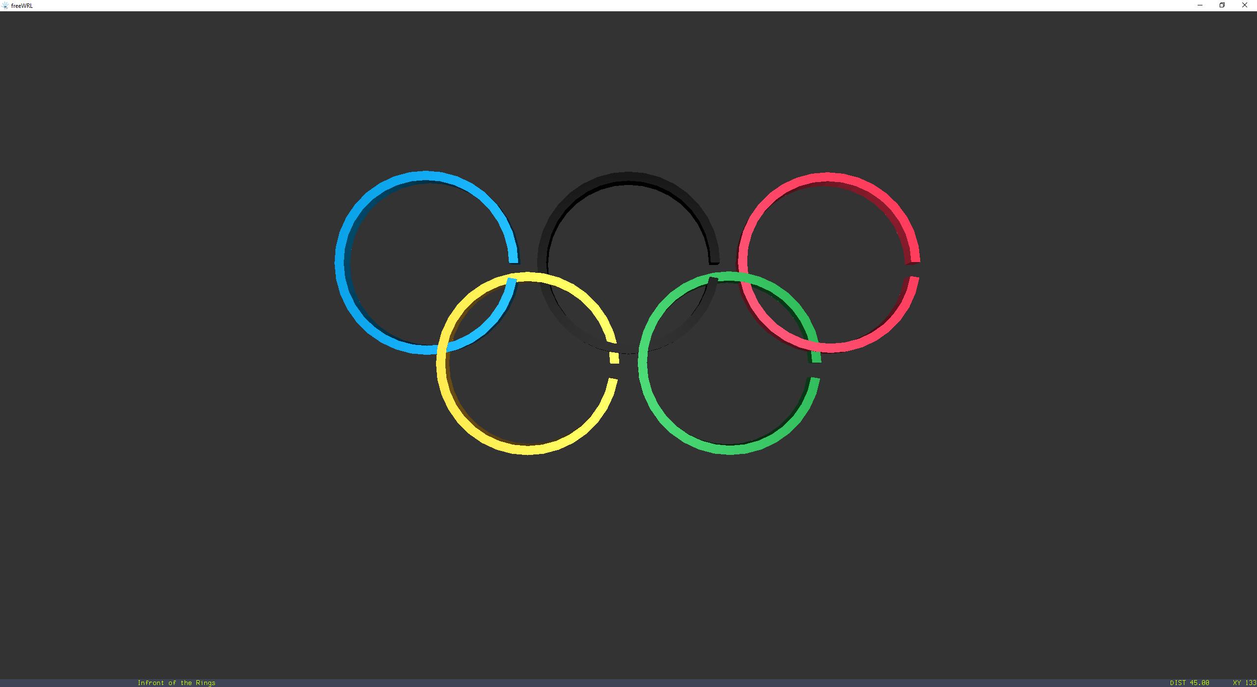BrennenstuhlTobias/Screenshots/Player/Olympic Rings/OlympicRings.FreeWRL.png
