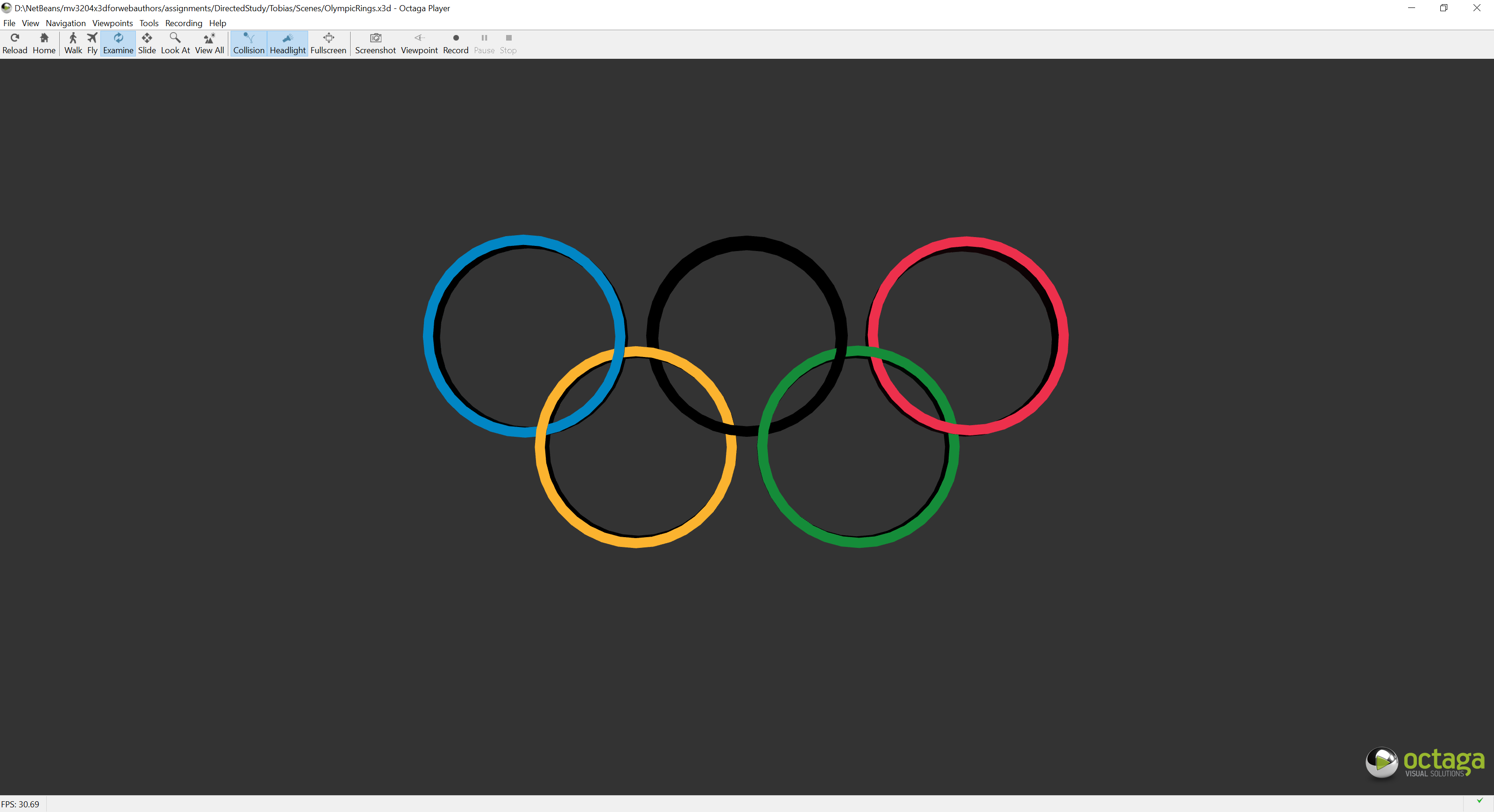 BrennenstuhlTobias/Screenshots/Player/Olympic Rings/OlympicRings.Octaga.png