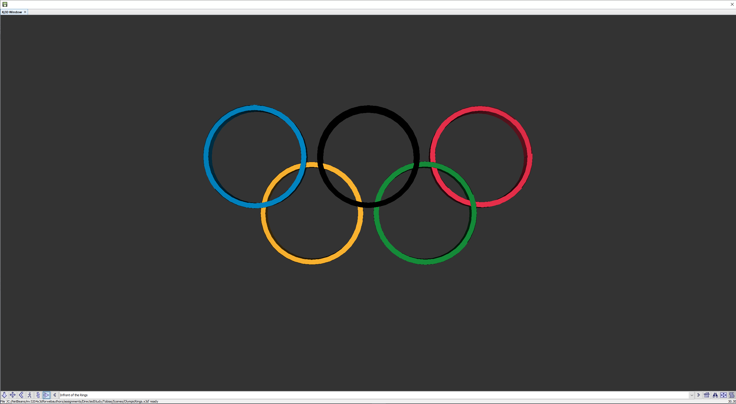 BrennenstuhlTobias/Screenshots/Player/Olympic Rings/OlympicRings.XJ3D Browser.png