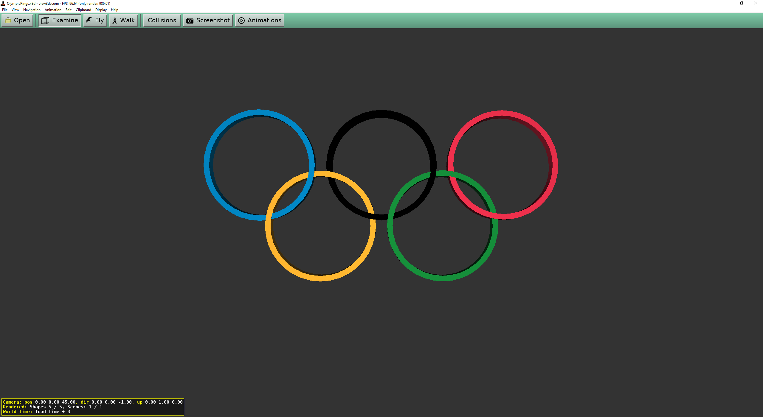 BrennenstuhlTobias/Screenshots/Player/Olympic Rings/OlympicRings.view3DScene.png